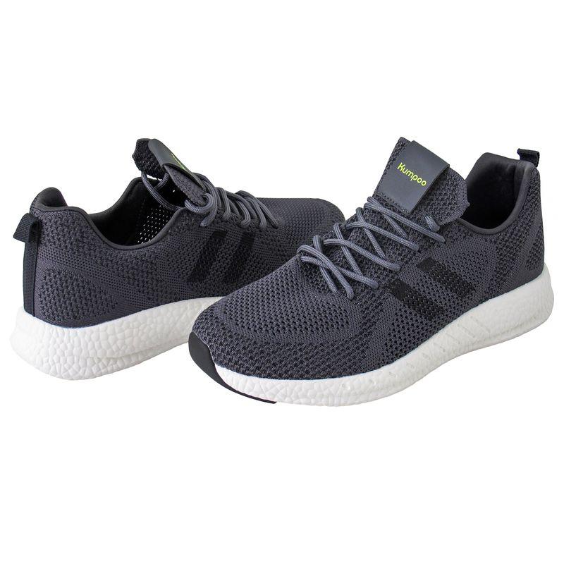 Кроссовки для бадминтона Kumpoo KH-A05
