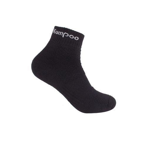 Носки Kumpoo KSO-05M Black