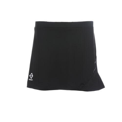 Юбка Kumpoo KP-022 Black