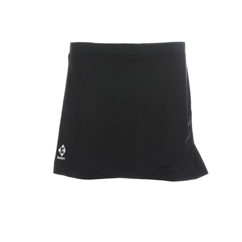 Юбка для бадминтона Kumpoo KP-022 BLACK