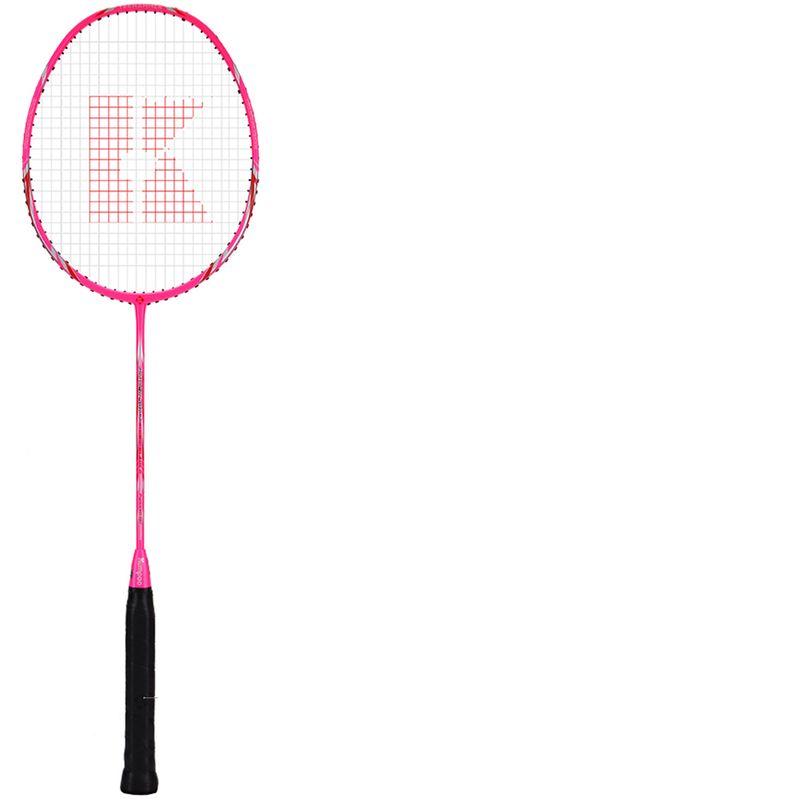 Ракетка для бадминтона Kumpoo CA-06 (Pink)