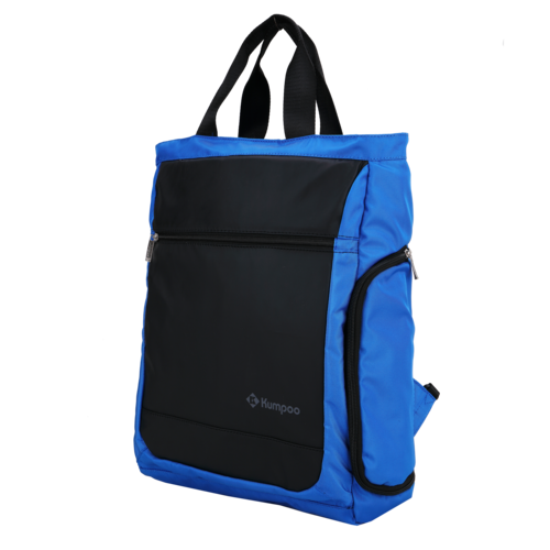 Рюкзак Kumpoo KB-029 (Blue)