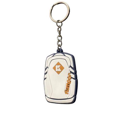 Брелок Kumpoo Bag Key Ring