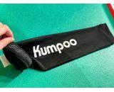 Компрессионный рукав Kumpoo KDZ-131