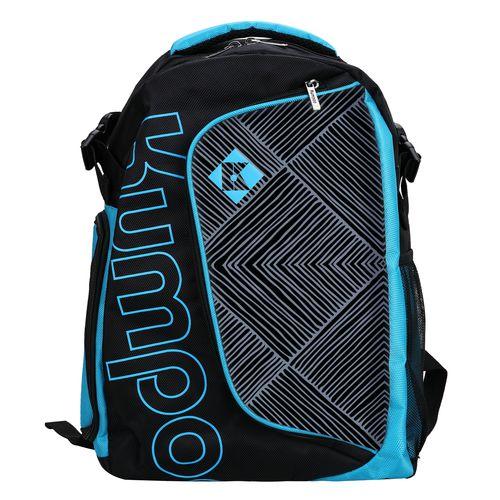 Рюкзак Kumpoo KB-122 (Blue/Black)