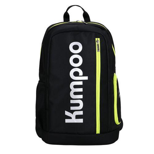 Рюкзак Kumpoo KB-126 (Black)