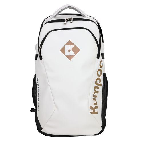 Рюкзак Kumpoo KB-127 (White)