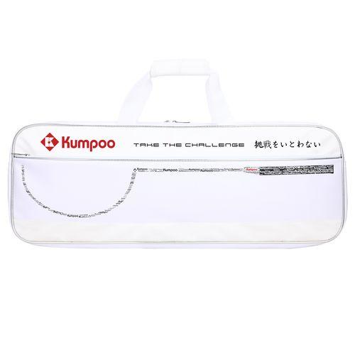 Сумка Kumpoo KB-135 (White)