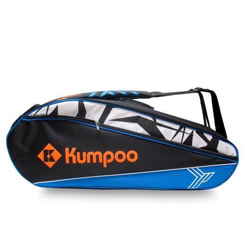 Сумка Kumpoo Kevlar 16X