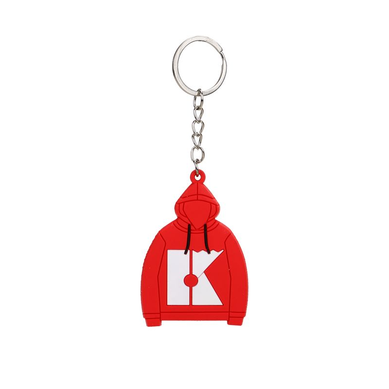 Брелок Kumpoo Clothing Key Ring