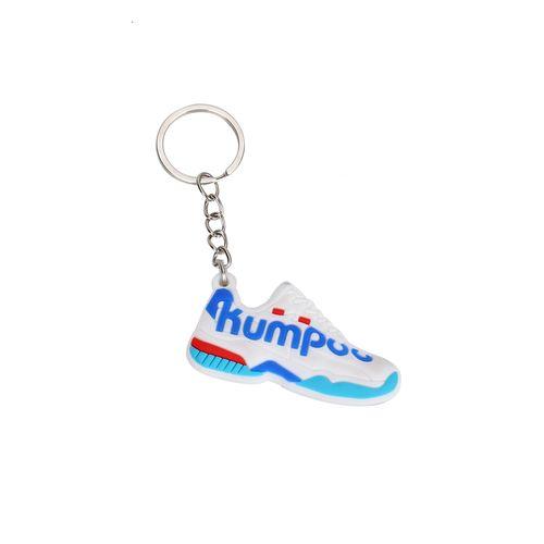 Брелок Kumpoo Shoes Key Ring