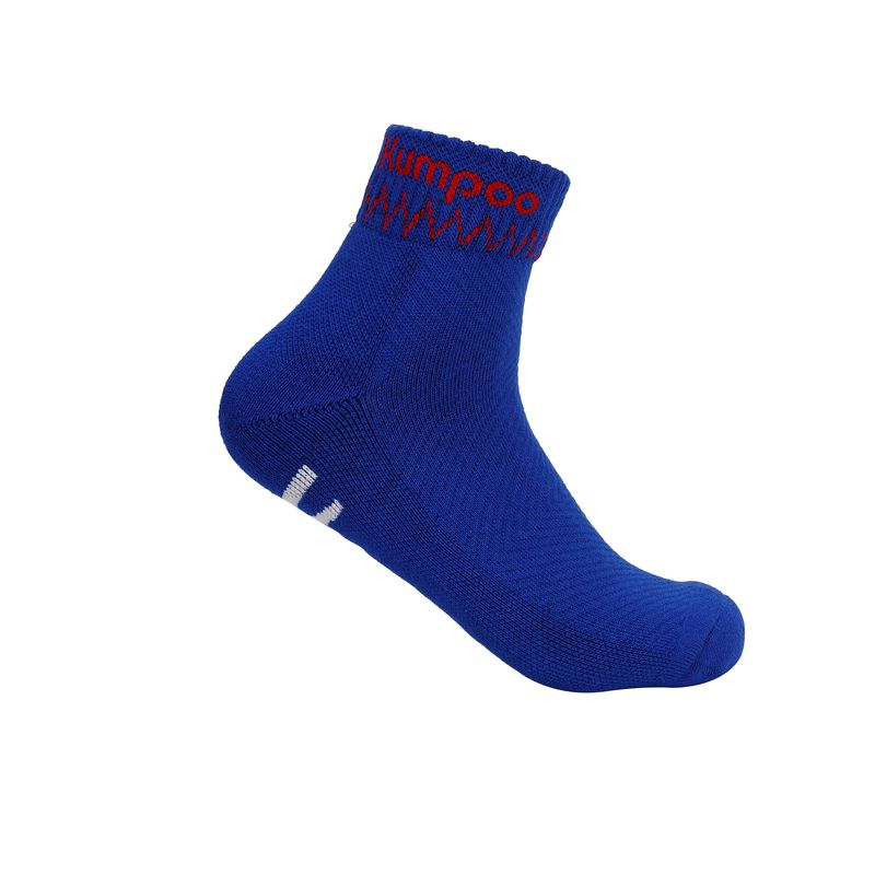 Носки Kumpoo KSO-07 (Blue)