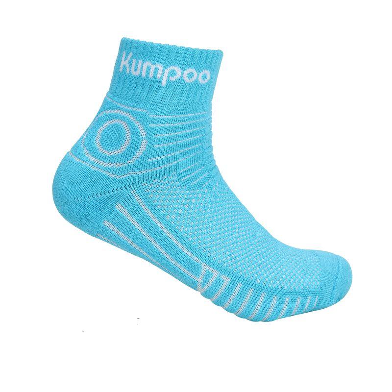 Носки Kumpoo KSO-71 Blue