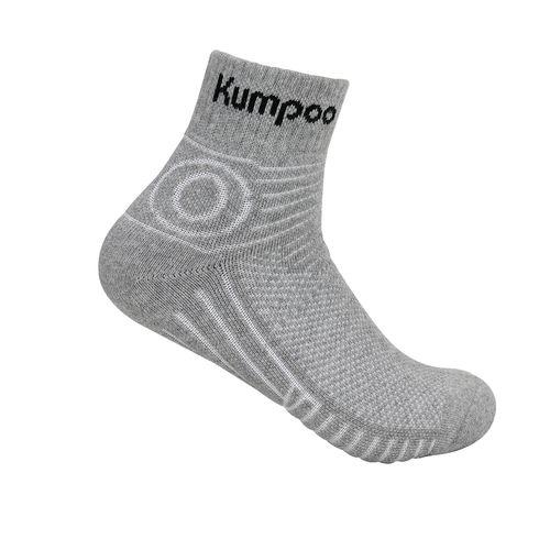 Носки Kumpoo KSO-71 (Gray)