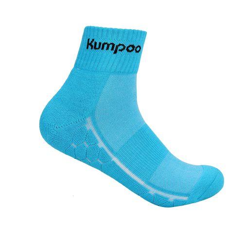Носки Kumpoo KSO-72 Blue