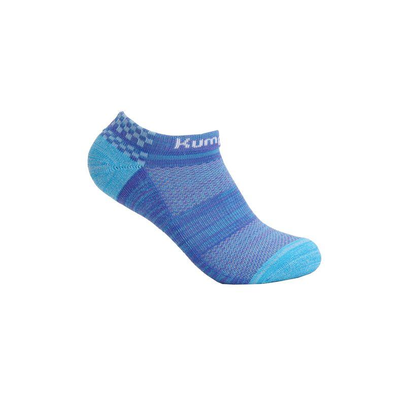 Носки Kumpoo KSO-46W BLUE (22-24см)