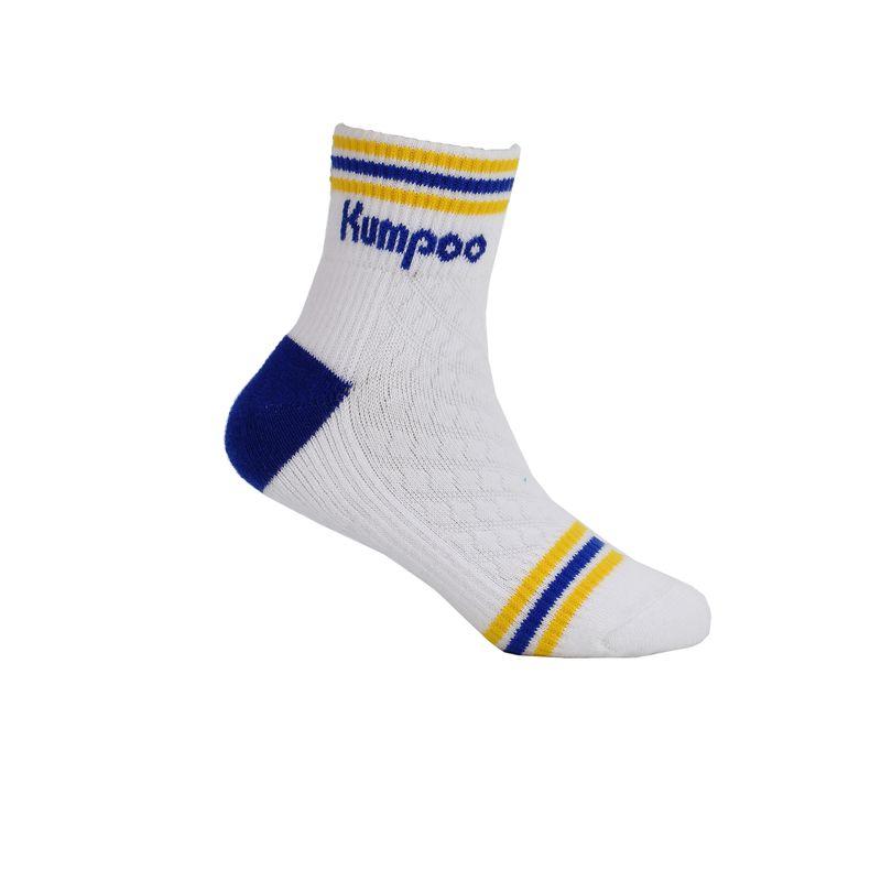 Детские носки Kumpoo KSO-62J (18-22см)