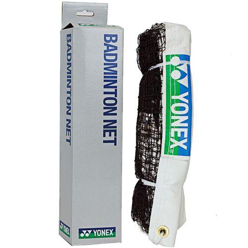 Сетка для бадминтона Yonex AC152EX