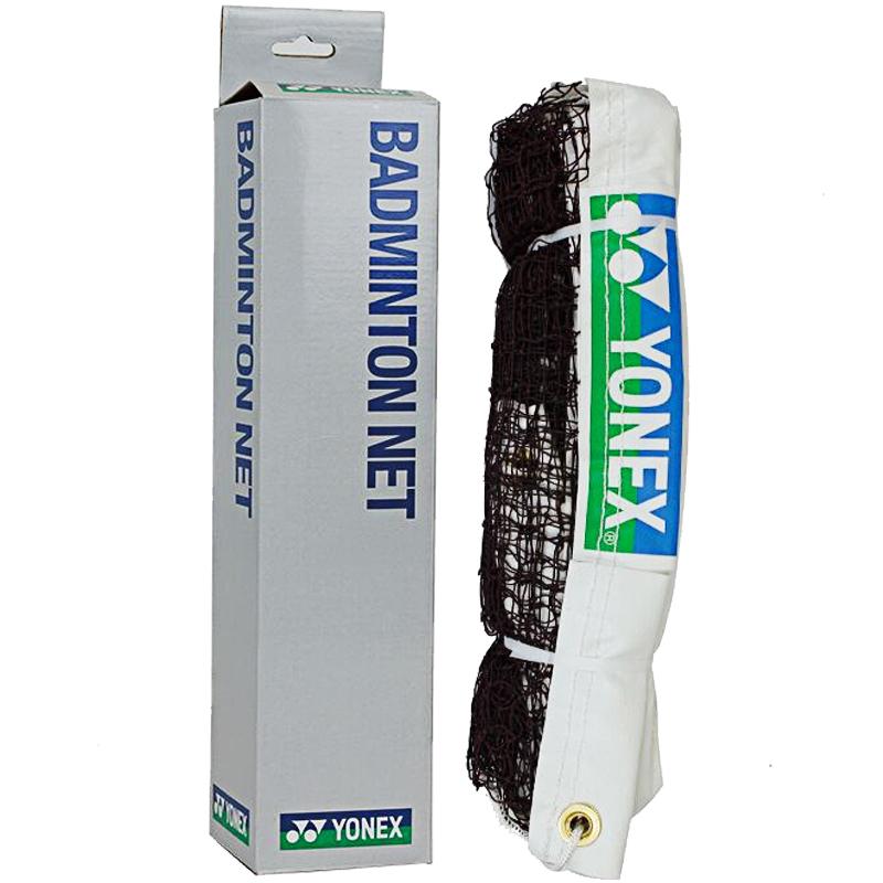Сетка для бадминтона Yonex AC152