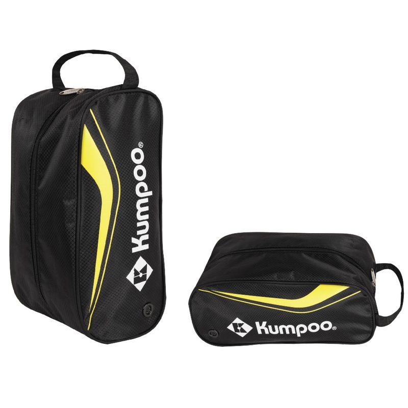 Сумка для обуви Kumpoo KKS-02