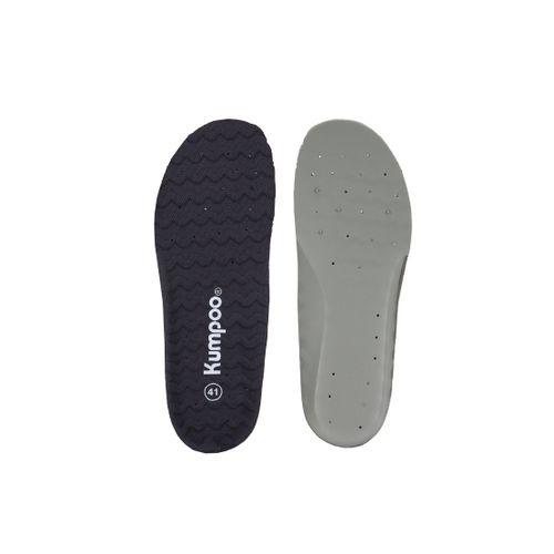 Стельки для обуви Kumpoo KI-01