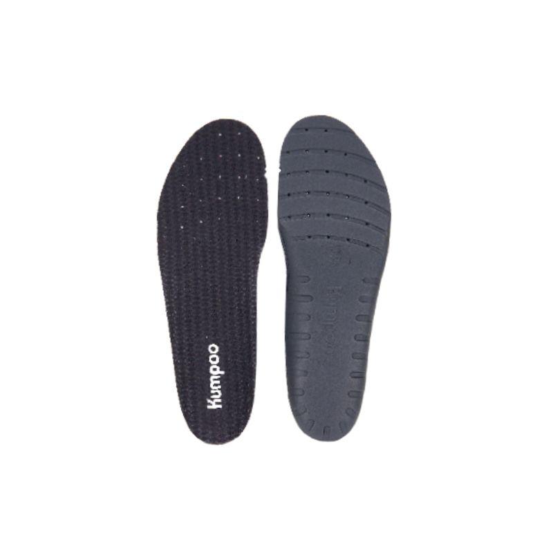 Стельки для обуви Kumpoo KI-06